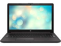 """Ноутбук HP 255 G7 15.6"""" FHD/ AMD Athlon Gold 3150U/ 8GB/ 256GB SSD/150A4EA#ACB"""