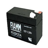 Аккумуляторная батарея Fiamm FG 20121A