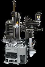 Автоматический шиномонтажный станок VAS 741 043 GP c устройством взрывной накачки, OEM VAG