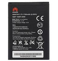 Заводской аккумулятор для Huawei 5F2H (HB554666RAW, 1780 mah)