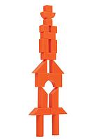 Развивающая игрушка головоломка Balance