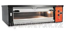 Печь хлебопекарная с каменным подом ХПЭ–750/1СК