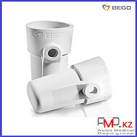 Тигель керамический для литейной установки FORNAX T, 6 шт/ BEGO (Германия)