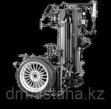 Автоматический шиномонтажный станок JOHN BEAN,VAS 6616, OEM VAG