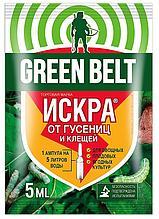Инсектицид Искра двойной эффект универсальный 10 гр