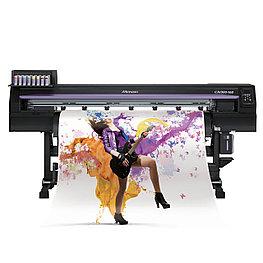 Сольвентный принтер CJV150