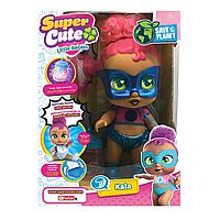 "Super Cute Little Babies SC001A4 Игровой набор ""Кукла Кейла"""