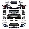 Пакет Рестайлинг SVA на Range Rover Vogue L405 2013-2017