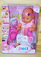 171019B Doll  (отправляем в разобранном виде), фото 1