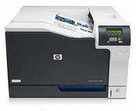 Принтер HP CE710A Color LaserJet CP5225 (А3), фото 1