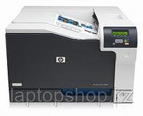 Принтер HP CE710A Color LaserJet CP5225 (А3)