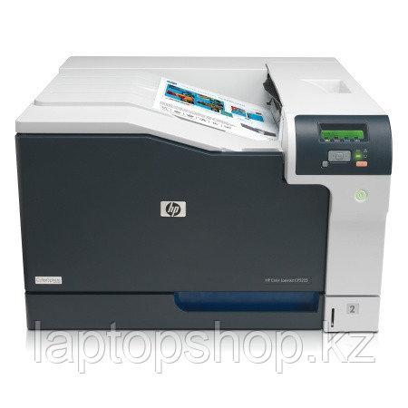 Принтер HP CE711A Color LaserJet CP5225n (A3)