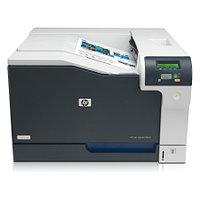 Принтер HP CE711A Color LaserJet CP5225n (A3), фото 1