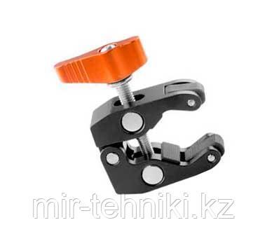Зажим mini super clamp E-Image EI-A05S