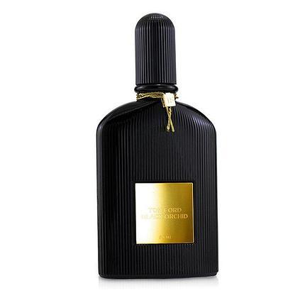 Tom Ford Black Orchid Парфюмированная вода 100 ml, фото 2