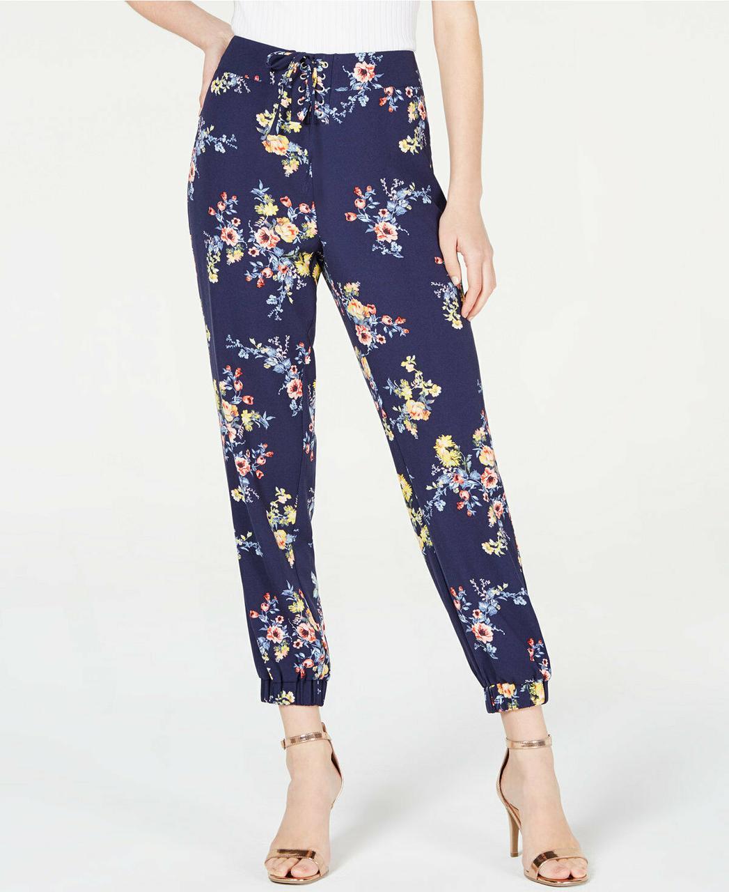 Material Girl Женские брюки - джоггеры -Т1