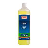 Моющее средство Buzil Perfekt G 440, 1 л