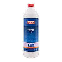 Моющее средство Buzil Erolcid G491, 10 л