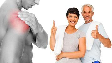 От болезней суставов,пяточных шпор, варикоза,ортопедия
