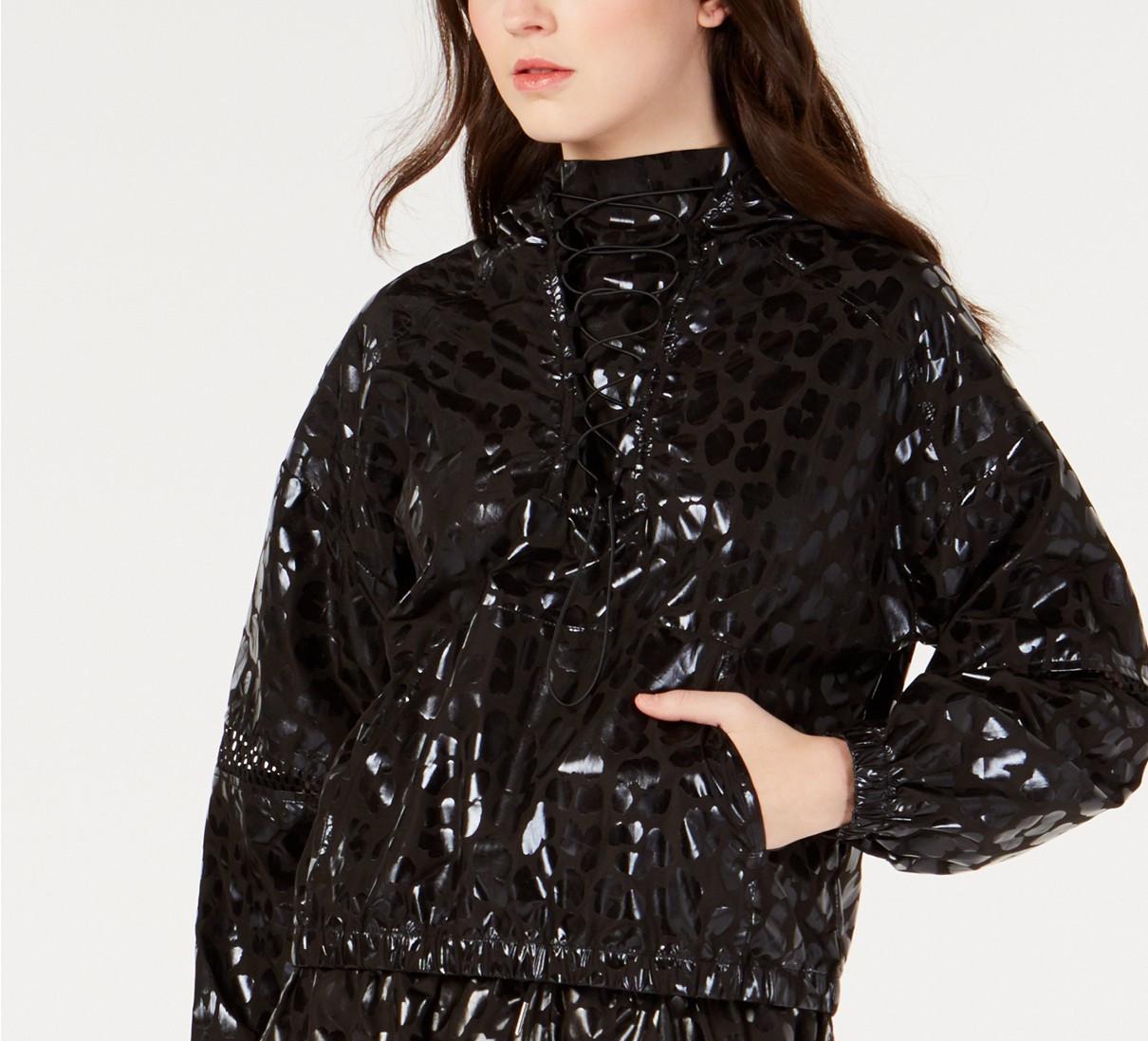 Material Girl Женская куртка - U3