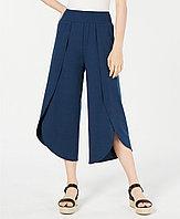 American Rag Женские брюки-кюлоты - Е2