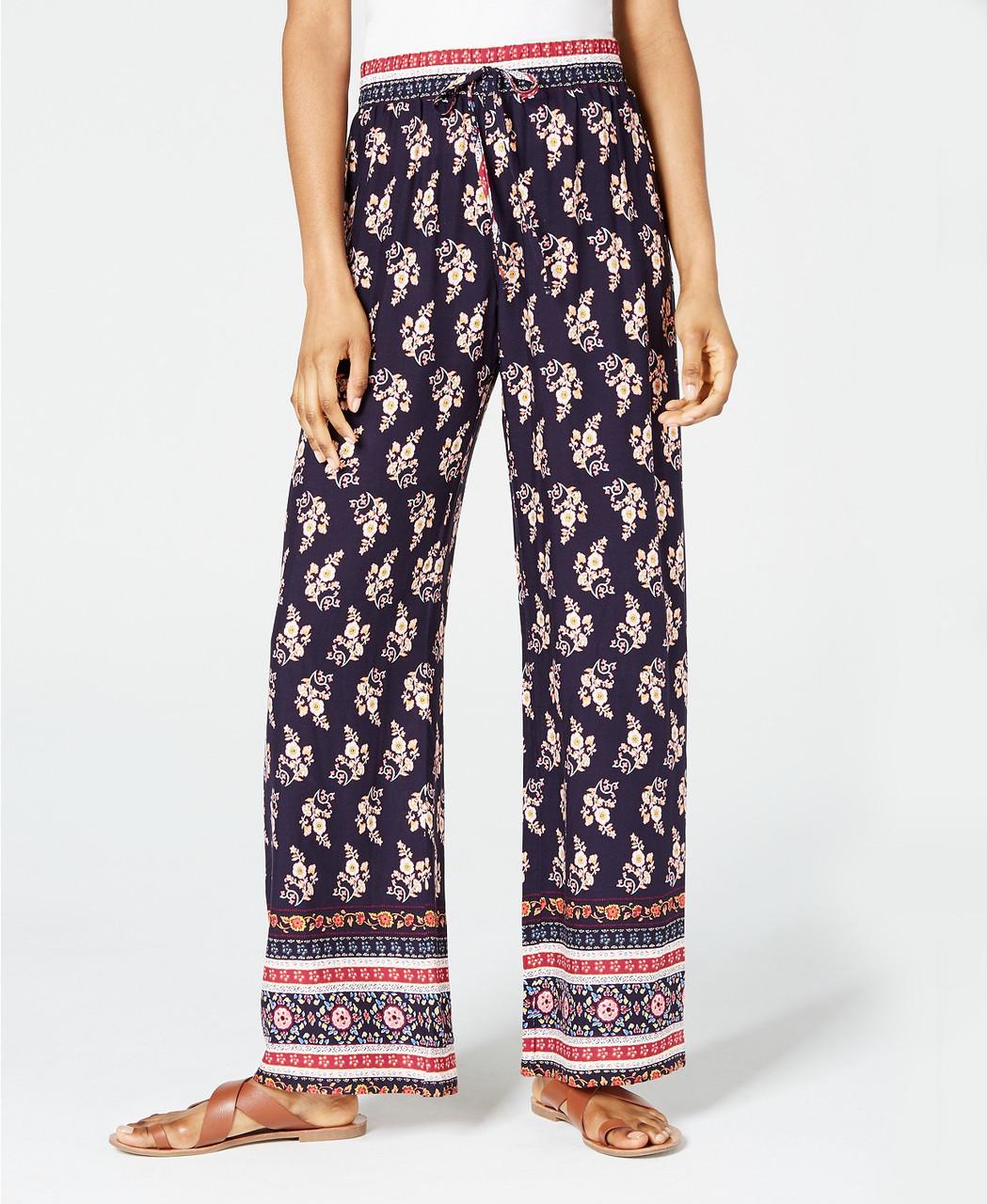 Be Bop Женские брюки - Е2