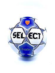 Мяч футбольный Select Contra-5