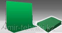 Зеленый фон E-Image 3 * 6 м  Муслин  (MB36)