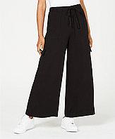 American Rag Женские брюки - Е2
