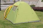 Палатка с тамбуром CHANODUG FX-8953 3-Х местная, фото 3
