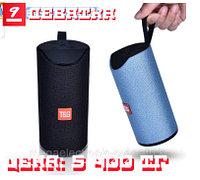 Bluetooth-проигрывателЬ T&G TG-169