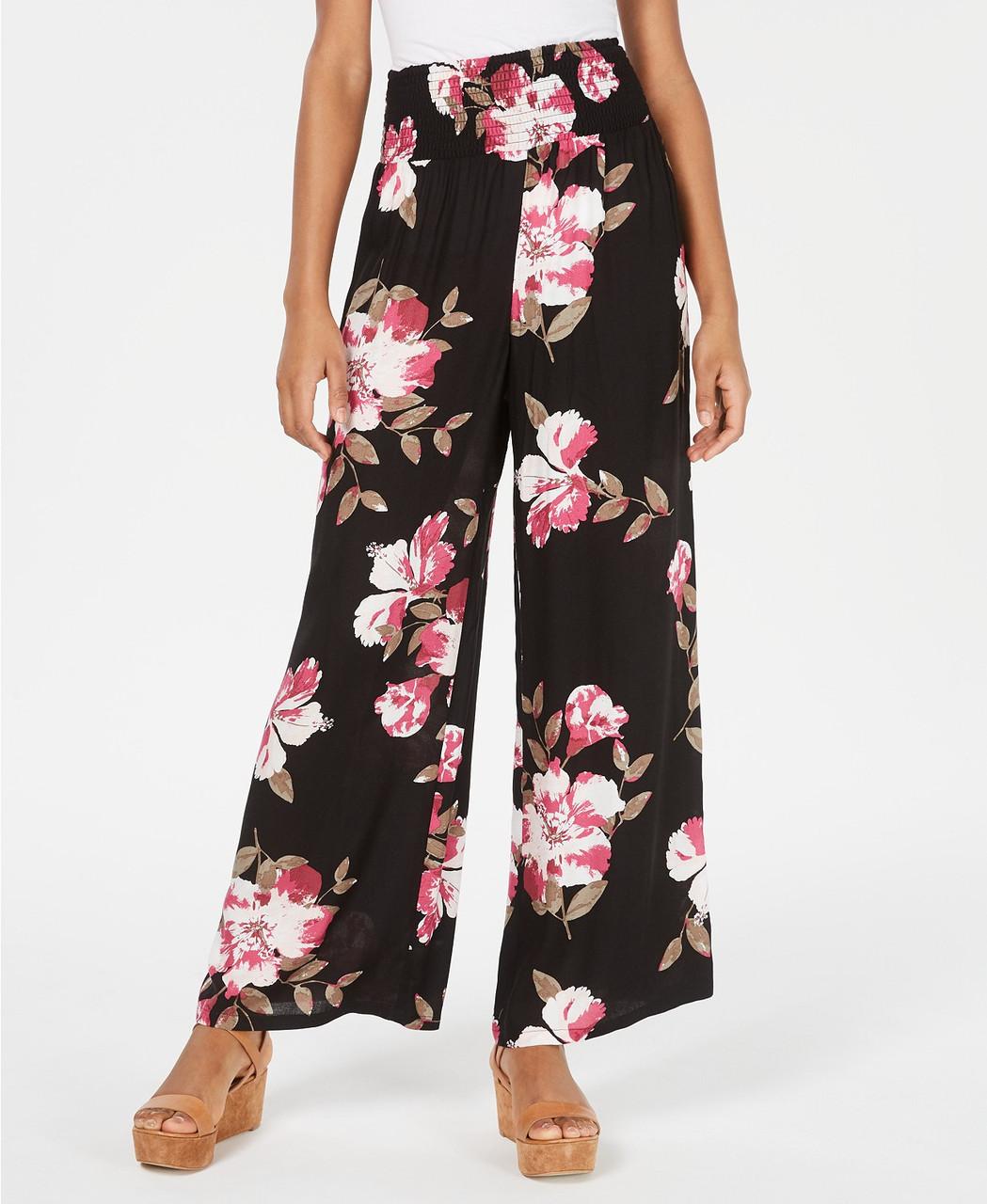 American Rag Женские брюки -Т1