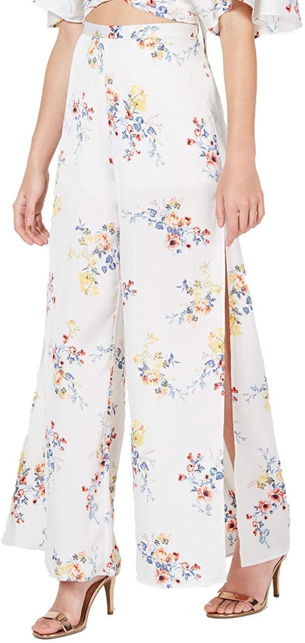 Material Girl Женские брюки -Т1