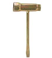 Ключи для пил