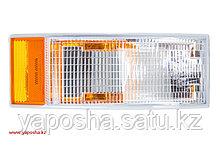 Габарит Volvo FH/FM 1993-2002