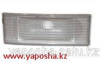 Поворотник Volvo FH 12 1998-2002/R=L/