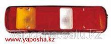 Задний левый фонарь Volvo FH/FM 2002-2006 /левый/