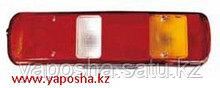 Задний правый фонарь Volvo FH/FM 2002-2006 /правый/