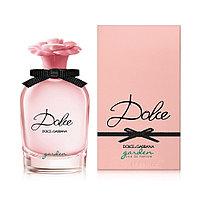 Dolce & Gabbana (D&G) Dolce Garden