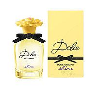 Dolce & Gabbana (D&G) Dolce Shine 75