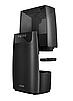 Увлажнитель воздуха Kitfort KT-2803 2, черный, фото 3