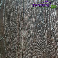 Линолеум Tarkett Idylle Nova Tango 3 (Россия 3,7мм/0,5мм), фото 1