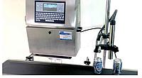 Каплеструйный принтер Huashi A400 Б/У