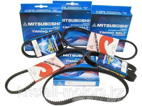 Ремень 6PK1205 MITSUBOSHI NISSAN MR16/18DE Juke/Tiida C11 07-