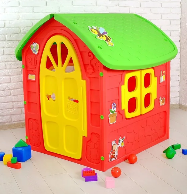 Детский игровой домик Dohany