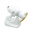 Vatech EzRay Air Portable - высокочастотный портативный дентальный рентген | (Ю. Корея), фото 5