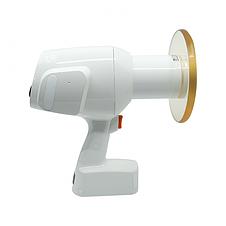 Vatech EzRay Air Portable - высокочастотный портативный дентальный рентген | (Ю. Корея), фото 3