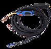 Горелка с жидкостным охлаждением Ресанта для САИПА-350, 3м
