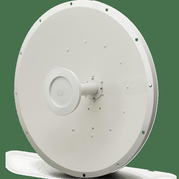 Направленная антенна Ubiquiti RocketDish 5G30 5 ГГц, 30 дБ