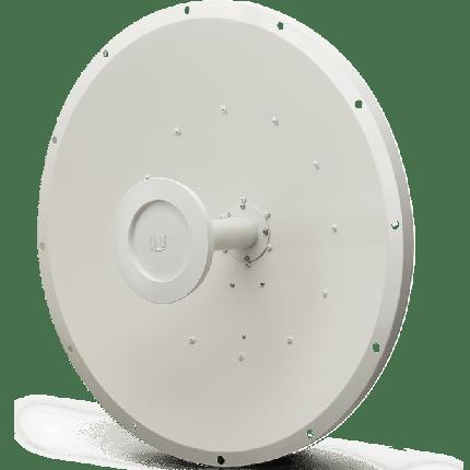 Направленная антенна Ubiquiti RocketDish 5G30 5 ГГц, 30 дБ, фото 2